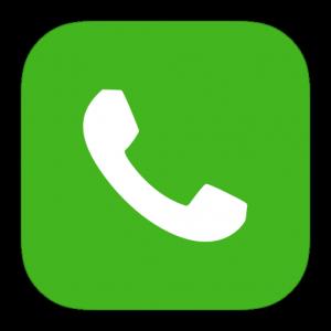 Bel me op +8618310159053